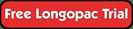Longopac-Free-Trial