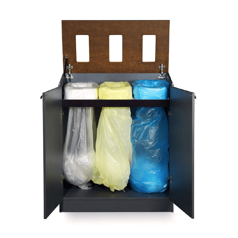easi-recycling-cabinets-2