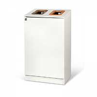 easi-recycling-cabinets-a-